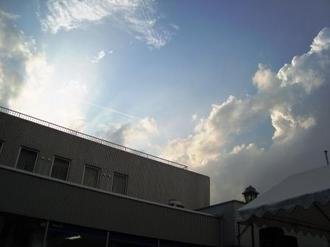 2011.08.14 006.jpg
